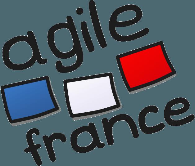 Conférence Agile France 2011