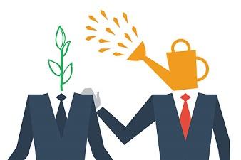 Le partage des connaissances dans une équipe, un axe essentiel de la réussite individuelle et collective.