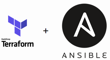 Terraform+Ansible